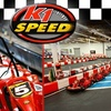 52% Off Indoor Racing in Redmond
