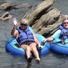 Half Off River Tubing Adventure for Two in Easley