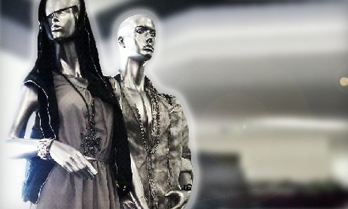 Republic of Couture - North Scottsdale: $15 for $30 Worth of Boutique Apparel and Accessories at Republic of Couture