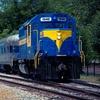 Up to Half Off SAM Shortline Excursion Train Tour