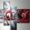 61% Off Art from FabuArt.com