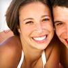 86% Off Zoom! Teeth-Whitening Package in Aventura