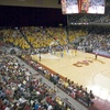 USC Basketball – Up to 52% Off 1 or 4 Tickets