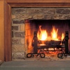 Up to 66% Off Chimney or Furnace-Flue Cleanings