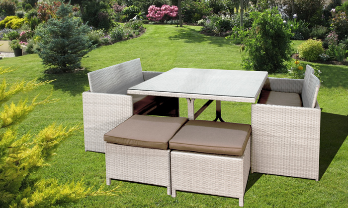 table de jardin rabattable ra51 jornalagora. Black Bedroom Furniture Sets. Home Design Ideas