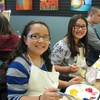 Up to 54% Off Painting Class or Party