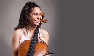 Jerusalem Symphony Orchestra: Jerusalem Symphony Orchestra on March 13 at 3 p.m.