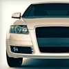 Up to 60% Off Auto Detail at Tony's Recon
