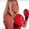 Up to 96% Off Kickboxing Fitness Classes