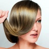 Up to 83% Off Hair-Smoothing Packages