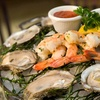 City Lobster and Steak - Up to 51% Off Seafood Platter With Drinks
