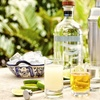 Up to 57% Off Tequila Tasting at La Ristra New Mexican Kitchen