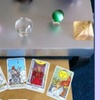 47% Off a Psychic Reading