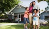 Terminix: $49 for a Pest-Control Treatment and Termite Inspection from Terminix ($189 Value)