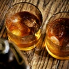 Up to 76% Off Whiskey Tasting at Johnny's Saloon