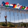 59% Off Salt Lake City Super Spartan Race