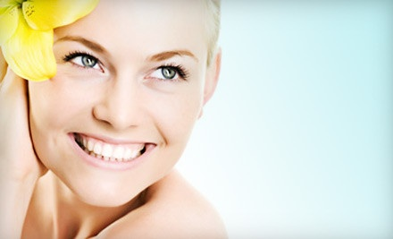 2 Microdermabrasion Treatments (a $250 value) - Lush Spa: Choice Skincare in San Diego