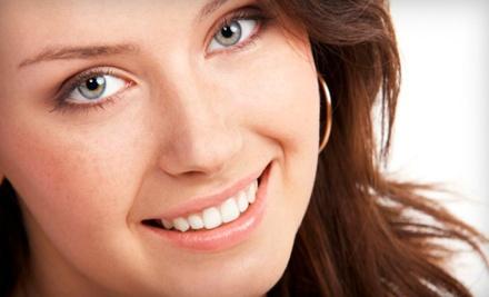 New Image Denistry - New Image Dentistry in Edmond