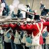 Up to 67% Off War of 1812 Tour