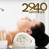 60% Off Services at 2940 Salon-Spa