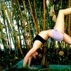 Up to 74% Off Yoga Classes in La Jolla