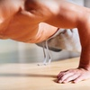 76% Off Fitness Boot Camp