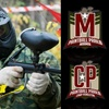55% Off Paintball