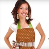 Half Off Aprons & More from Flirty Aprons