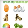 Half Off Home Décor from Greener Grass
