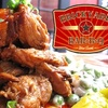 60% Off at Brickyard BarBQ