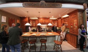 New Jersey Home Show: 27th Annual New Jersey Home Show on March 4–6