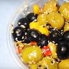 $8 for Gourmet Olives at Olive Me