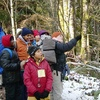 (G-TEAM) IslandWood - Eagledale: If 50 People Donate $10, Then IslandWood Can Fund a Four-Day Outdoor-Learning Adventure For Two Kids