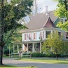 Up to 48% Off at Rosewood Country Inn in Bradford, NH