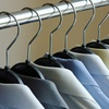 $9 for Dry Cleaning from Martinizing Dry Cleaners