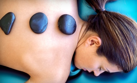 Soothing Days Massage Therapy - Soothing Days Massage Therapy in Ogden