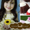 $10 for Cakes at Nothing Bundt Cakes