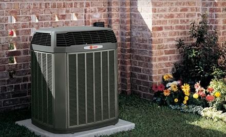 Mastercraft Heating & Cooling - Mastercraft Heating & Cooling in