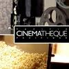 $8 for Double-Bill at Pacific Cinémathèque