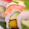 Up to 55% Off Asian Fusion Fare at Tatu in Hollywood