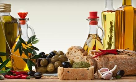 $30 Groupon to Maggitti's Italian Market - Maggitti's Italian Market in Fallston