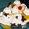 $5 for Cones, Shakes, and Sundaes in Boonville