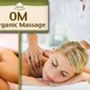 53% Off OM Signature Massage