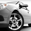 Up to 68% Off Interior and Exterior Car Detailing