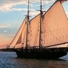 Up to 45% off at Schooner Thomas E. Lannon