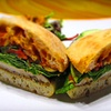 $10 for Contemporary Fare and Drinks at Steelz in Henderson