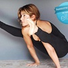 Up to 80% Off Classes at YogaOne