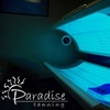 52% Off One Month of Unlimited Tanning