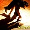 80% Off at Ballroom in Motion