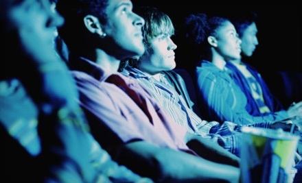 Gator Cinemas - Gator Cinemas in Gainesville